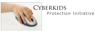 Cyberkids Protection Initiative
