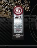 ACFI-Magazine-2013-Cover